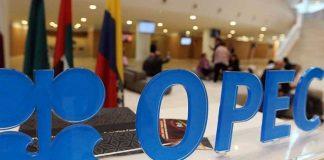 Opep+ mantendrá producción sin cambio a partir de enero