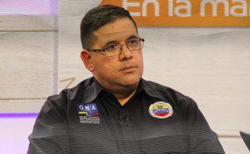 Alberto Matheus-ONA-Antidrogas