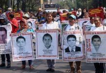 Ayotzinapa_exjefe policial-méxico