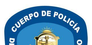 Policía de Carabobo desarticula banda