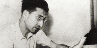 Cesare-Pavese-Años