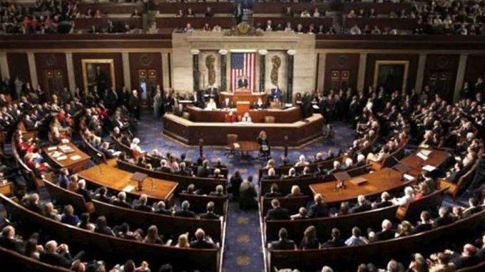 Ratificada la constitucionalidad del juicio a Trump