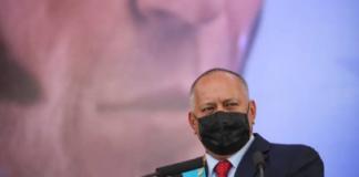 Diosdado: Rafael Urdaneta representa la novena estrella