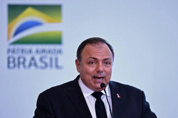 Eduardo Pazuello-Brasil-coronavac