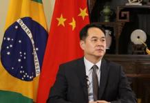 CoronaVac-Embajador-de-China-en-Brasil-Yang-Wanming