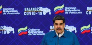 Venezuela propone a la ALBA