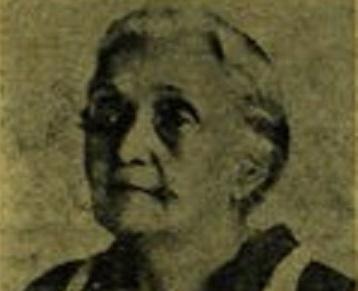 Estéfana Gonzáles Villegas 3
