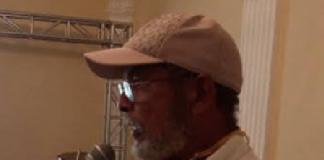 Christian Farías-opinión-líder-dirigente-jefe