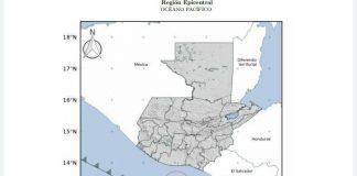 Guatemala-sismo 2