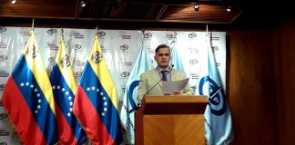 MP-Tareck William Saab-falsificadores de documentos-Aragua