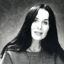 Montserrat_Figueras-Romance del Conde Claros