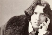 Oscar Wilde-bronce-imagen