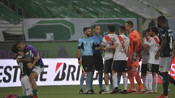 River-Palmeiras-2