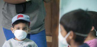 afecciones cardiovasculares-covid-19-niños