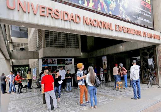 """Audiciones para la miniserie """"Carabobo caminos de libertad"""" se realizarán en toda Venezuela"""