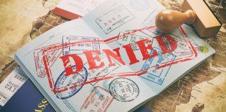 suspensión-Visa-EEUU-Trump