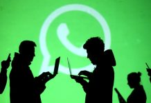 "WhatsApp envía ""ultimátum"" a sus usuarios para compartir sus datos"