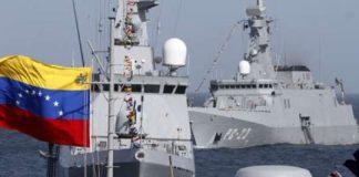 Armada Bolivariana