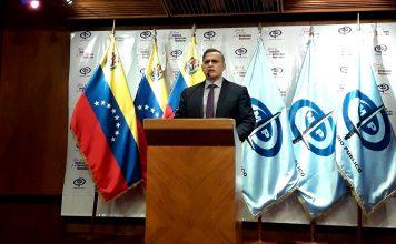 citgo-MP-Tarek William Saab