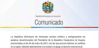 declaraciones-Guyana 2