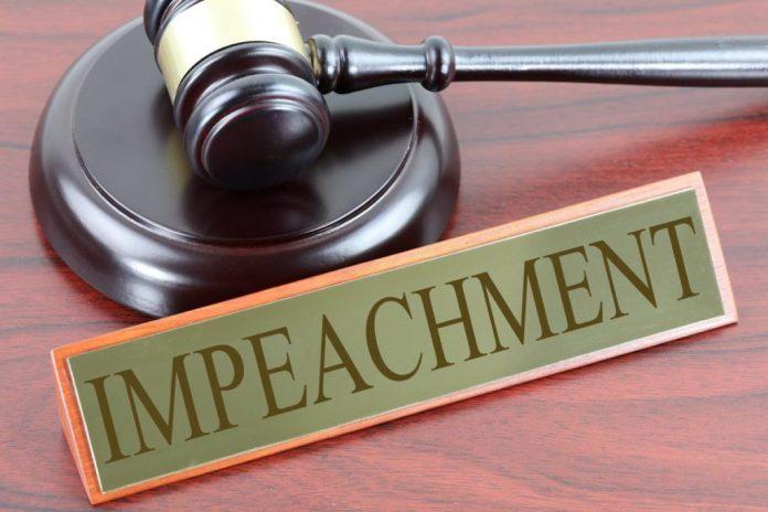 impeachment-EEUU-Trump
