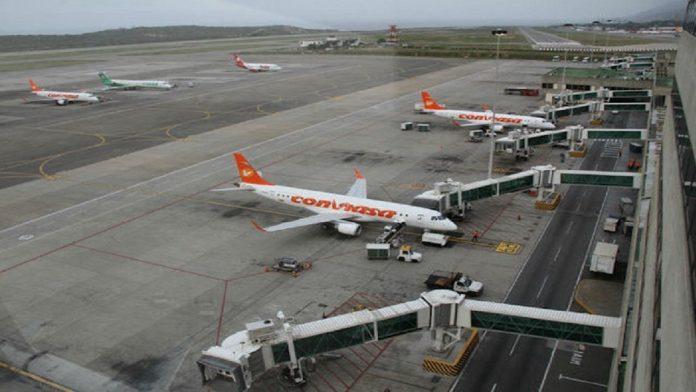 inac-aeropuerto-maiquetía