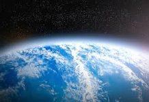 Tierra está girando más rápido