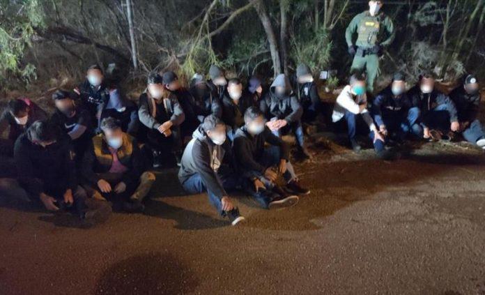 migrante-EEUU-texas