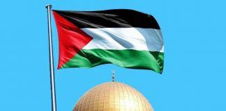 Gobierno de palestina ratifica compromiso para realizar comicios