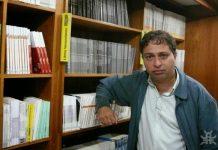 Pedro Tellez