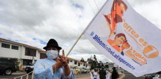 oligarquía ecuatoriana