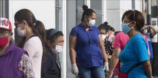 sistema de salud-Perú-colapso