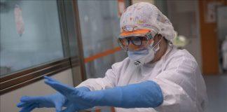 Se perdieron 400 unidades de vacuna Sputnik V ¡Ve aquí donde!