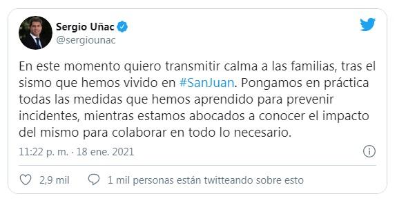 sismo/CiudadVLC
