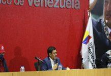Banco de Venezuela presenta nuevos productos