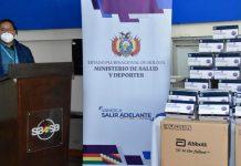 vacunas-dosis-Bolivia-15 millones