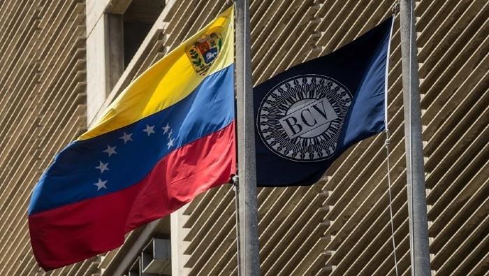 intransigencia de Guaidó