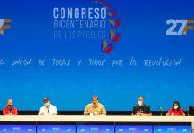 relaciones Venezuela – España