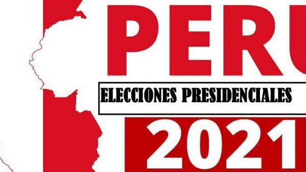 La República del Perú