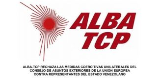 Alba-TCP-UE 2