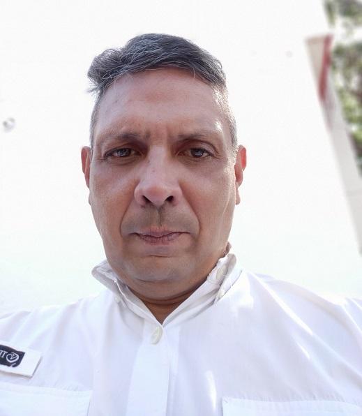 Alejandro Urbina-opinión-no hay negociación