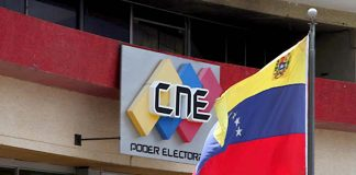 CNE Medidas