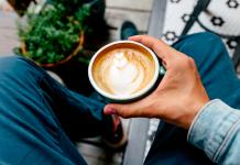 café disminuye cáncer de próstata