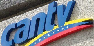 Cantv combate oferta ilegal de sus productos en redes sociales