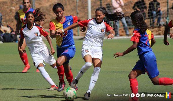 Caracas_FC_
