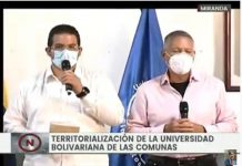 Congreso Comunas 2.0-Trómpiz 2