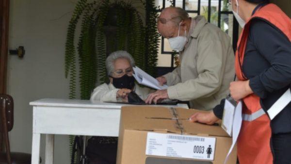 CNE-Ecuador-Asamblea Nacional