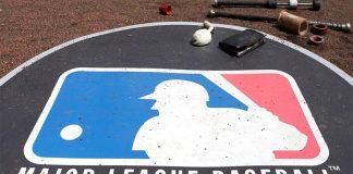 MLB temporada 2021