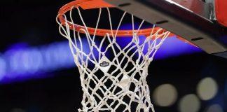 NBA suspende/CiudadVLC