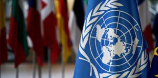 ONU resalta avances de Venezuela en materia de DDHH